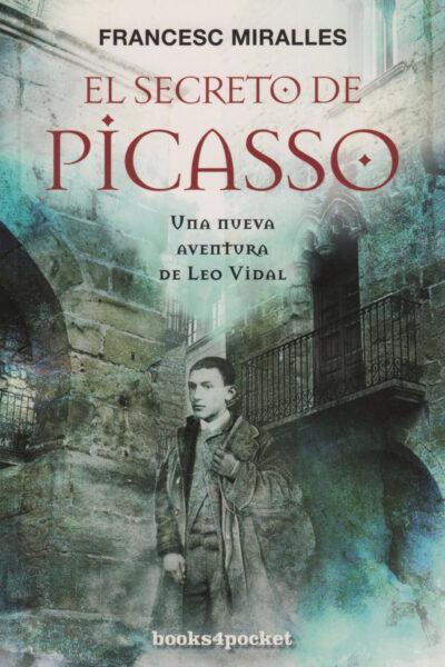 El-secreto-de-Picasso