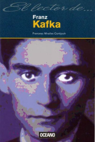 el-lector_kafka