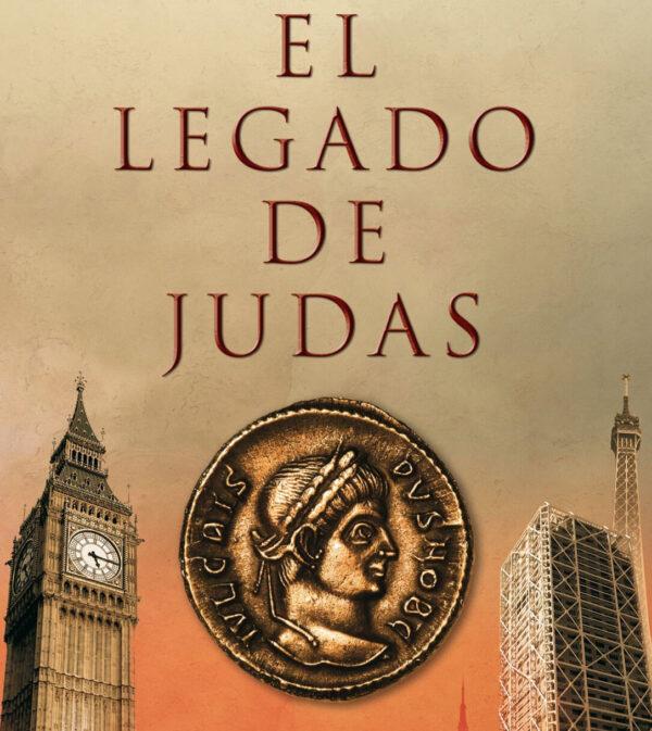 el-legado-de-Judas