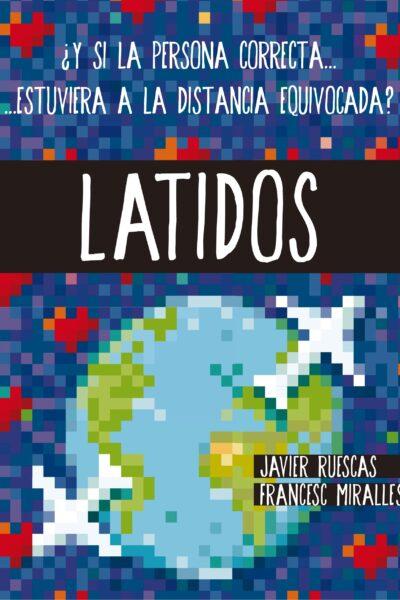 latidos-hd