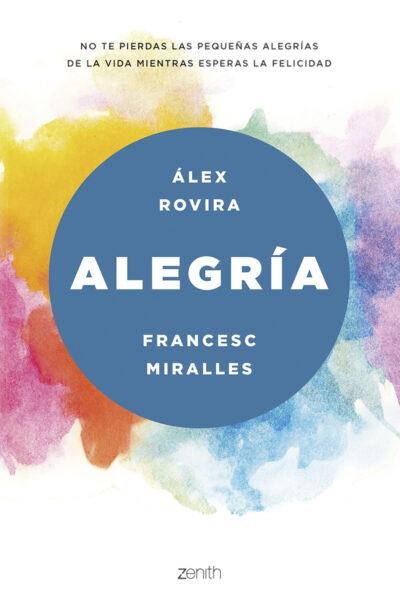 Alegria_ok-web