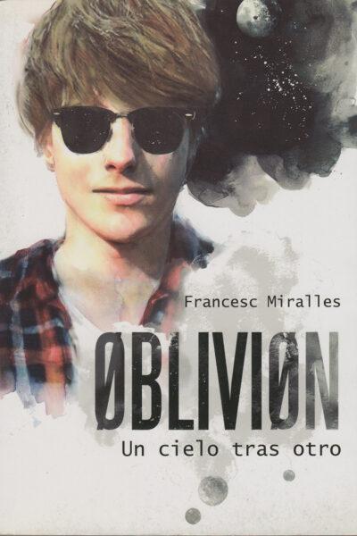 oblivion1-ok-web