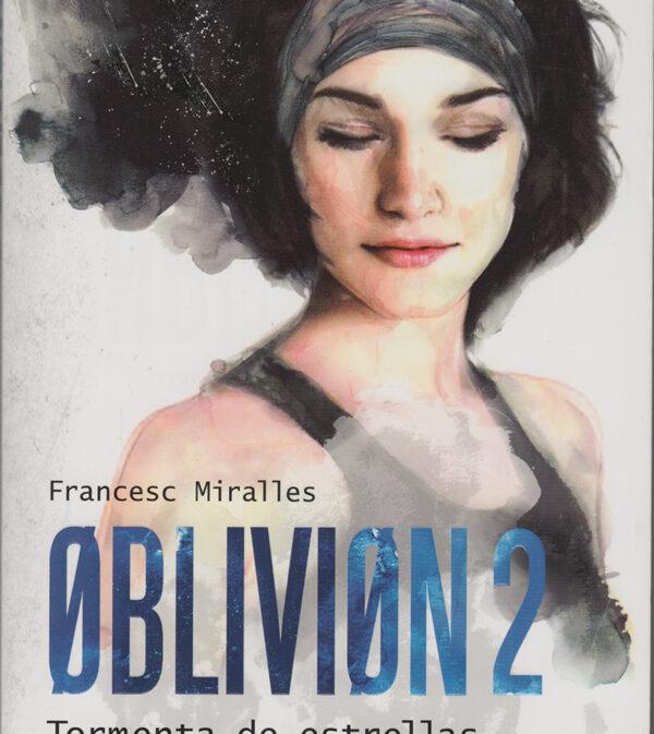 oblivion2-ok-web