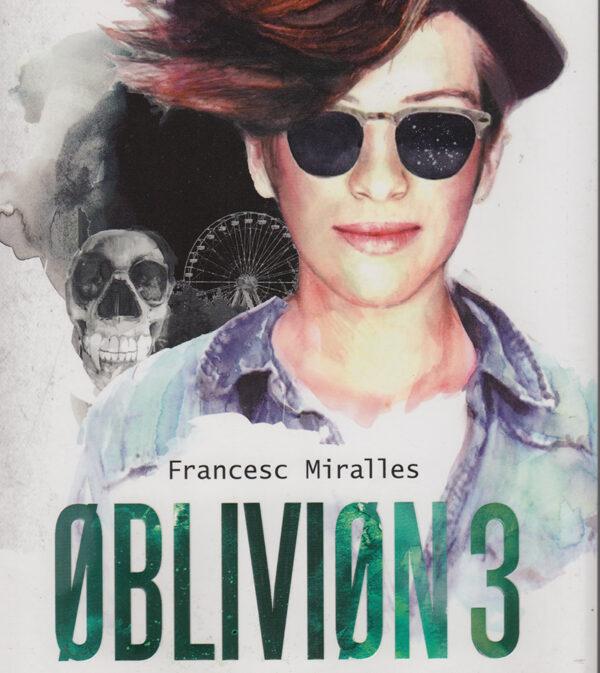 oblivion3-ok-web
