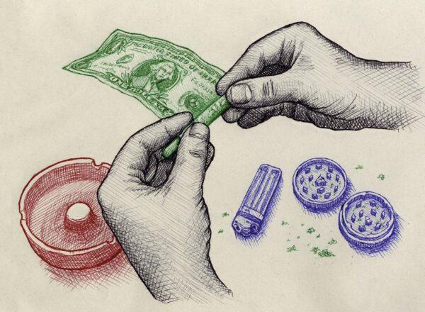 Perfiles Dinero - El Pais